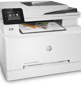 HP HP Colour LaserJet PRO MFP M281fdw