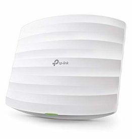 TP-Link TP-Link AC1350 Wireless MU-MIMO Gigabit Access Point EAP225