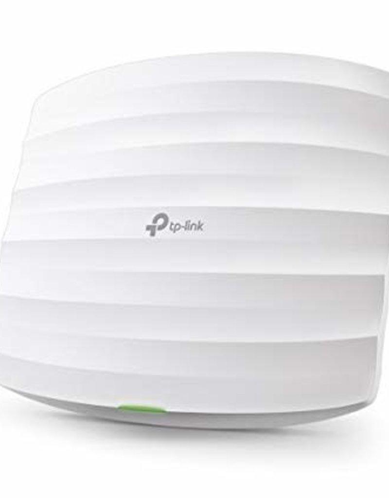 TP-Link TP-Link AC1350 Wireless MU-MIMO Gigabit Access Point EAP225