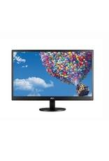 AOC 18.5in LED Monitor E970SWHEN