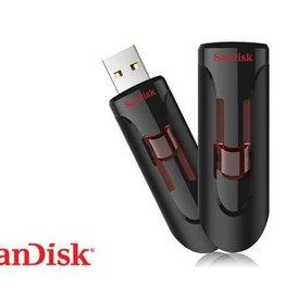 Sandisk Sandisk 32GB USB 3.0 Flash Drive SDCZ600-032G-G35