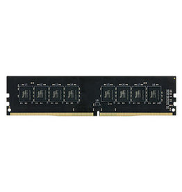 Team Group Team Group 4GB/2666MHz PC4-21300 DDR4 DIMM