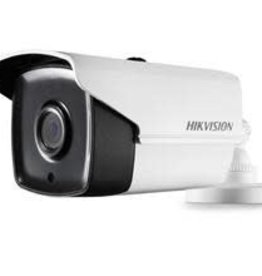 Hikvision Hikvision 3MP Bullet Camera IP66 DS-2CE16F1T-IT1