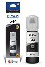 Epson EPSON Black T544120 Ink 544
