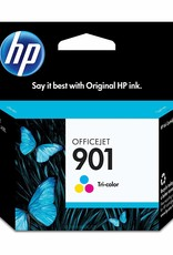 HP HP 901 Colour Ink