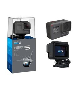 GOPRO GO PRO Hero 5 Black Camera