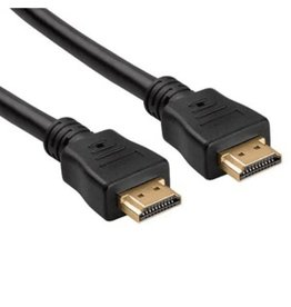 Agiler Agiler 6Ft HDMI Cable Male to Male V1.4 AGI-1114
