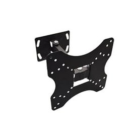 "Agiler Agiler Full Motion Arm Wall Mount VESA 14"" - 42"" AGI-WM05"