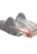 IMEXX iMEXX Cat5E 10Ft Cable IME-12467