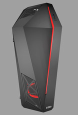AZZA AZZA Gaming Case MID ATX THOR RGB Fan 320