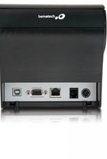 Bematech Bematech LR2000E POS Thermal Receipt Printer Ethernet