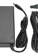 Signcomplex 12V Power Supply 8A Transformer, BX-1208000