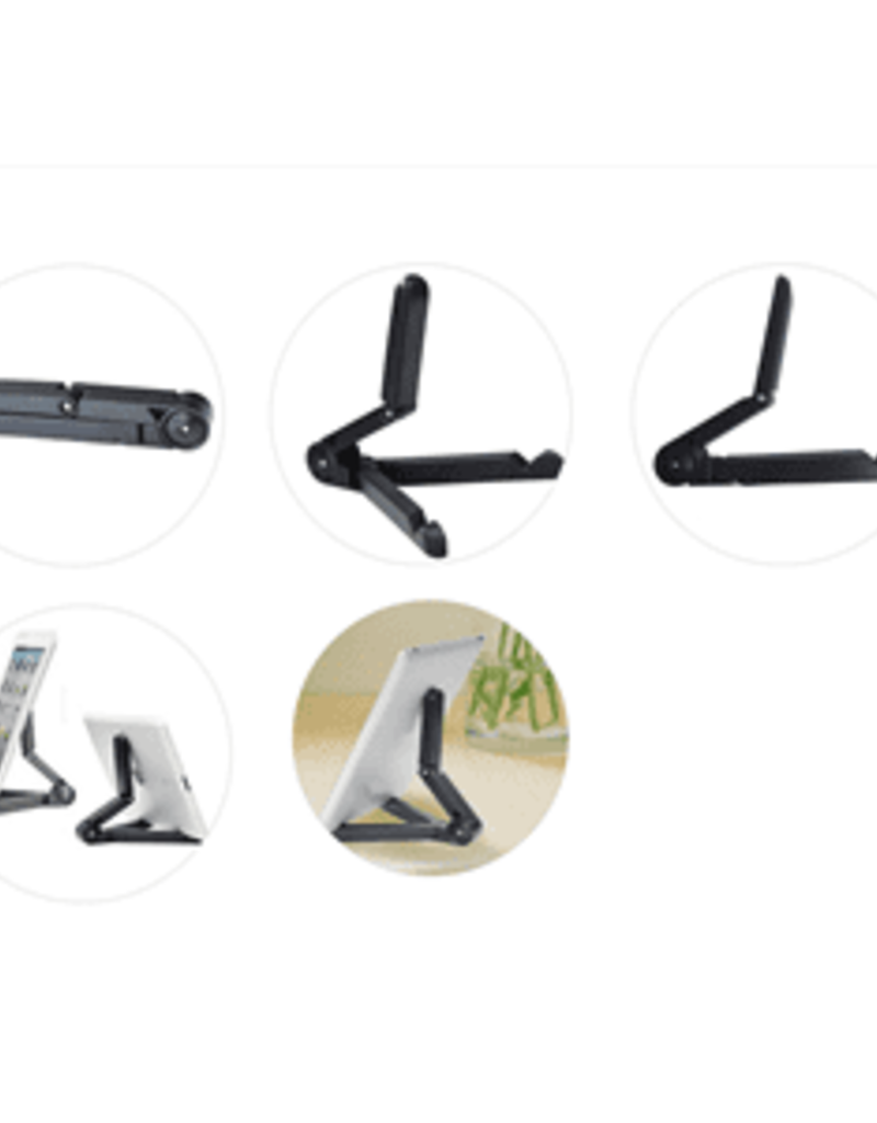 Agiler Agiler Universal Stand For Smartphones & Tablets AGI-7100