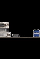 Asrock Asrock H310CM-HDV/M.2 Intel Motherboard 9th Gen DDR4