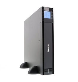 Forza Forza FDC -1511 1500VA Online UPS 1500W FDC-1511RUL Rack Mountable