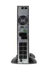 Forza Forza FDC -1511 1500VA Online UPS 1500W FDC-1511RUL Rack Mountable