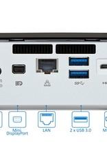 Intel Intel NUC5i7RYH NUC i7-5557U 3.4Ghz, 8GB Ram, 240GB SSD, WiFi Integrated, VESA Mount Included