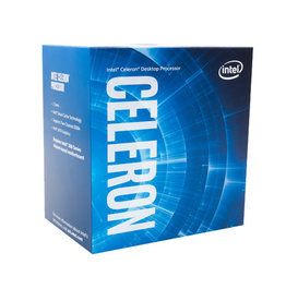 Intel Intel Celeron Dual Core 3.2Ghz G4930 2M LGA 1151 BX80684G4930