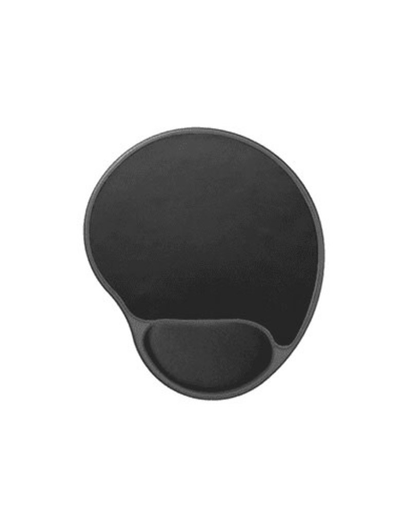 Agiler Agiler GEL Mouse Pad AGI-4011