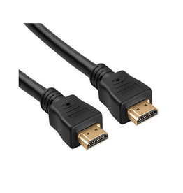 Agiler HDMI Cable 15Ft Male To Male 19 PIN, Version 1.4 AGI-1132