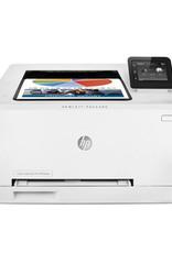 HP HP Colour LaserJet Pro M255dw