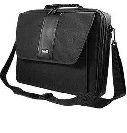 "Klip KlipX Notebook Case up to 15.6"" KNC-040"