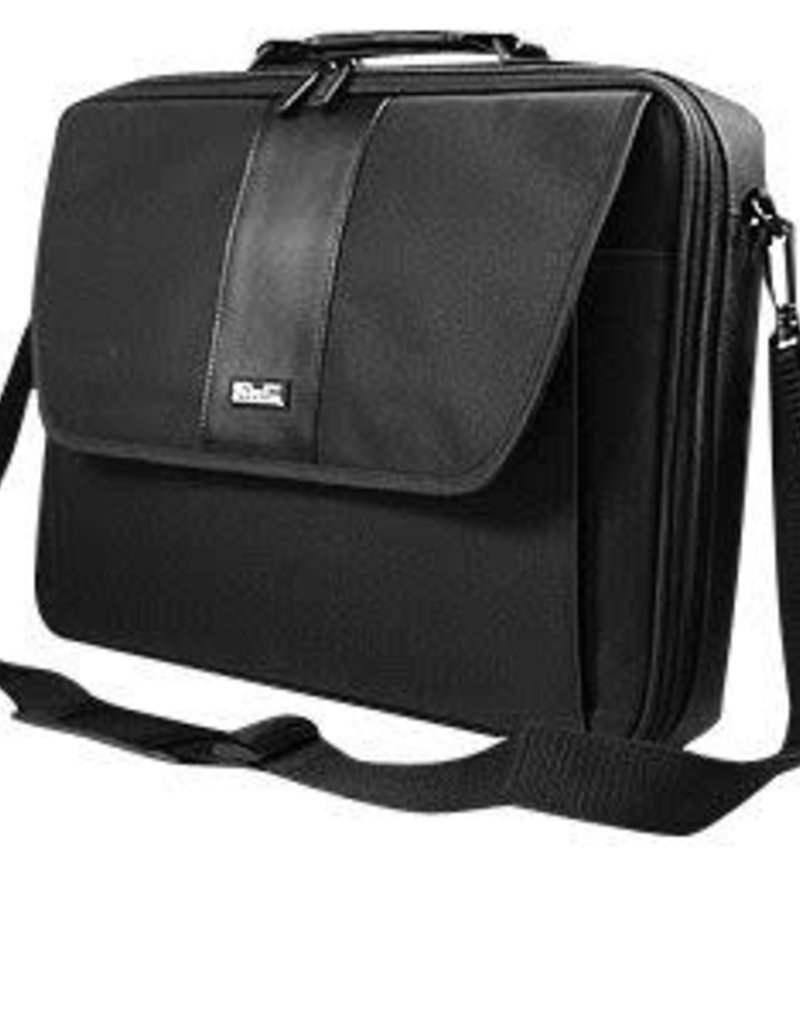 "Klip KlipX Notebook Case up to 15.6"" KNC-040"