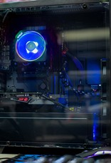 Asrock Gaming / Workstation, Ryzen 7 3700x  8 Cores 16 Threads, 16GB RAM, 240GB SSD, Radeon RX 5500 XT 8GB ARGB Graphics Card