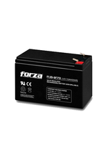Forza Forza FUB-1270 7AH 12V Rechargeable Battery