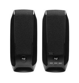 Logitech Logitech S-150 2.0 USB Speakers 980-000028