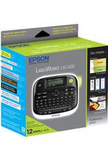Epson Epson LabelWorks LW-300 12m Label Machine