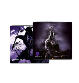 Primus Gaming Mouse Pad Arena Large 400x320x3 PMP-10L