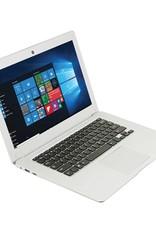 "Supersonic SC-3314WNB 14"" Notebook - 1920 x 1080 - 2 GB RAM - 32 GB Flash Memory"