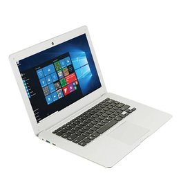 "Supersonic SC-3314WNB 14"" Notebook - 1920 x 1080 - 2 GB RAM - 32 GB Flash Memory"