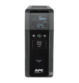 APC APC Back-UPS PRO 1350VA BR1350M2-LM