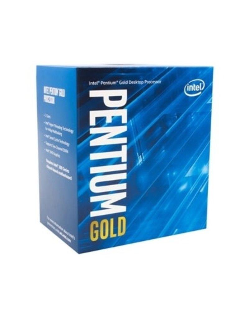 Intel Intel Pentium Gold G5420 3.8Ghz 4MB Processor BX80684G5420