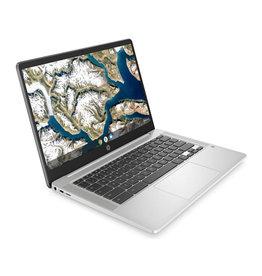 """HP HP Chromebook 14a-na0023cl Intel Celeron N4020, 64GB eMMC, 4GB DDR4, Google OS, 14"""""""