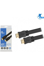 Xtech Xtech 25Ft HDMI Cable XTC-425 4K Ultra HD