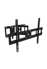 "Xtech Xtech Bracket Tilt/Swivel Full Motion Wall Bracket 32""-70"" XTA-475"