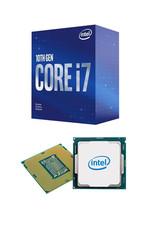 Intel Intel Core i7-10700F 4.80GHz 16MB BX8070110700F