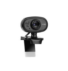 Argom Argom USB HD Webcam 720p CAM20 with microphone
