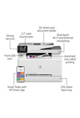 HP HP M283FDW Laser Colour Printer