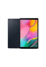 Samsung Samsung Galaxy Tab A 32GB WiFi Black 8in 8MP Cam SM-T290