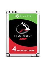 Seagate Seagate 4TB IronWolf ST4000NV008 NAS Drive