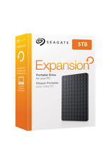 "Seagate Seagate 5TB Expansion 2.5"" USB 3.0 STEA5000401"