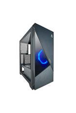 AZZA AZZA Eclipse Gaming Case ARGB Fans CSAZ-440