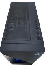 AZZA AZZA Eclipse Gaming Case ARGB Fans CSAZ-440