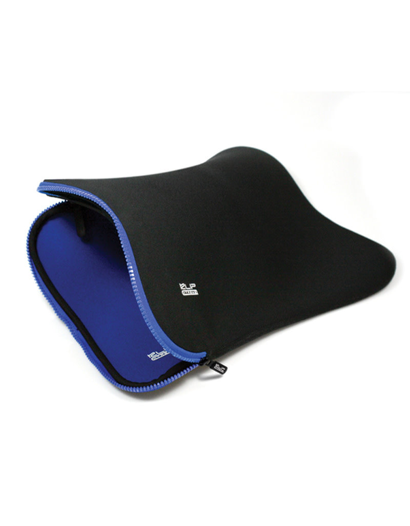 Klip Klip Notebook Sleeve 10.2in KSN-110BL