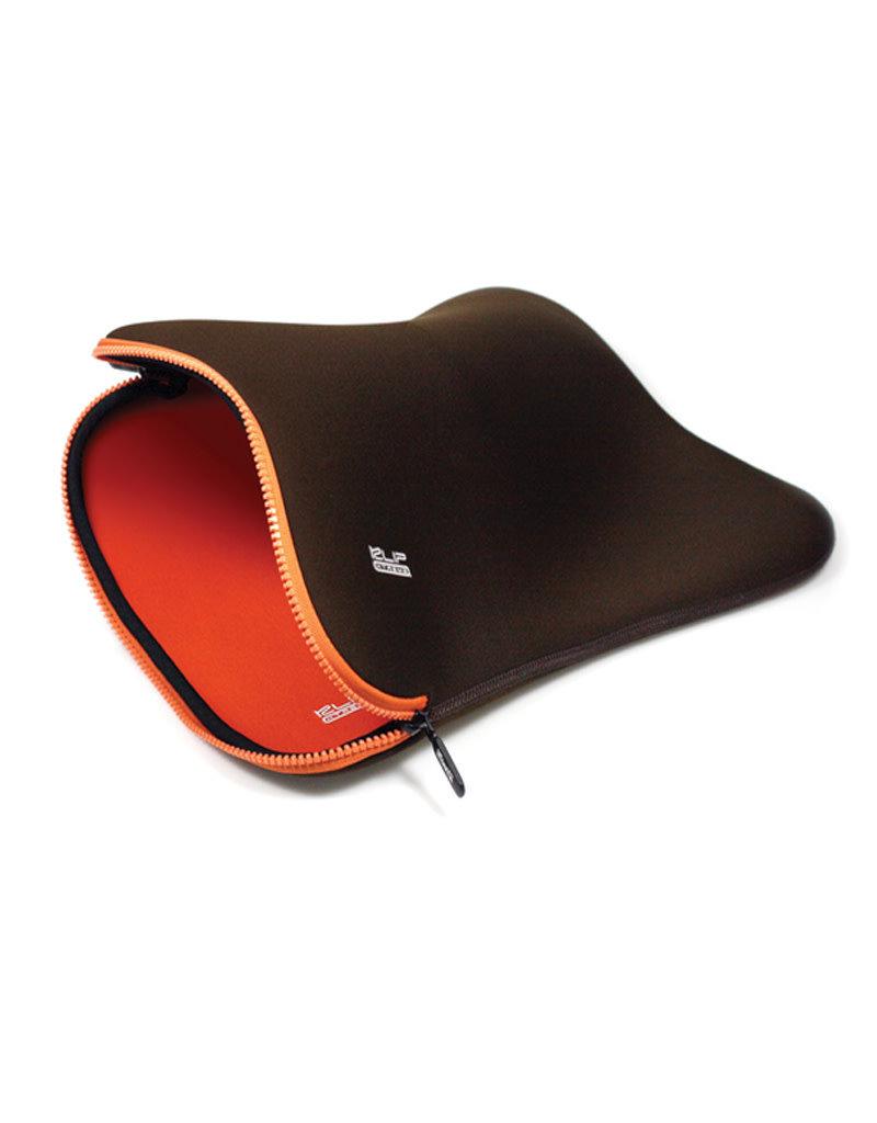 Klip Klip Notebook Sleeve 10.2in KSN-110BR