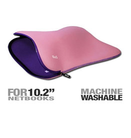 Klip Klip Notebook Sleeve 10.2in KSN-110PK